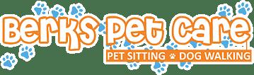 Berks County Pet Sitting